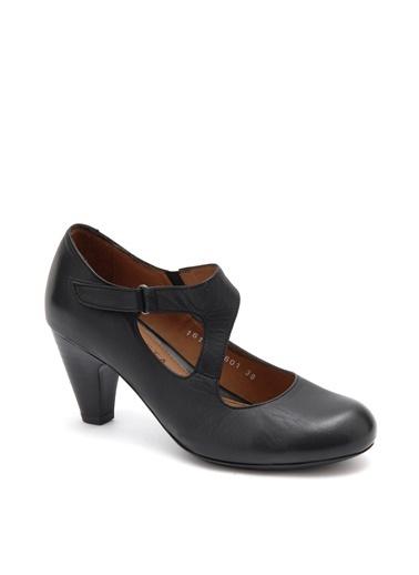 Beta - Topuklu Ayakkabı